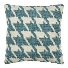 Nicole Miller Paisley Throw Pillows by Throw Pillows Decorative Home Accessories Safavieh Com