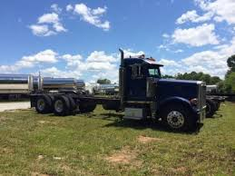 Peterbilt Trucks In South Carolina For Sale ▷ Used Trucks On ... Used Trucks For Sale In Charleston Sc On Buyllsearch Fresh For Nc And Sc 7th And Pattison Truck Trailer Sales South Carolinas Great Dane Dealer Big Rig Dump Insert Cat 777 Together With Weight Tonka 12 Volt Lovely Craigslist Mini Japan Sold Cars Columbia 29212 Golden Motors Hilton Head By Owner Bargains Best Of Box 1994 Chevrolet Pickup In Debbies Garage Williston Bestluxurycarsus Custom Lifted Jim Hudson Buick Gmc Cadillac