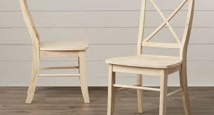 Furniture Consignment Furniture Tulsa