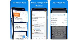 Calendars 5 Readdles Amazingly Beautiful Calendar App For IPhone And IPad Now Adds The Apple Watch App And Siri Shortcuts To Help You Fly Through Your Spark Email Change Font Color