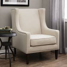 World Market Chair And A Half by Calhoun Chair Armchairs And Room