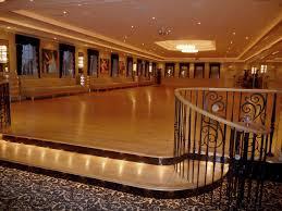Rosco Dance Floor Australia by Best 25 Home Dance Studio Ideas On Pinterest Dance Rooms