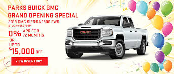 Parks Buick GMC | New Buick & GMC Dealership In Greenville, SC Greenville Used Vehicles For Sale Chevrolet Of Spartanburg Serving Gaffney Sc 2018 Jeep Renegade Vin Zaccjabb6jpg769 In Greer Car Dealership Taylors Penland Automotive Group Trucks Toyota And 2019 Tundra What Trumps Talk German Auto Tariffs Means Upstate Cars Suvs Sale Ece Auto Credit Buy Here Pay Seneca Scused Clemson Scbad No Ford Dealer In Canton Nc Ken Wilson Fairway Bradshaw Your