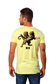 cool t shirts design online for men fresh t shirts for guys by