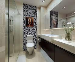 stand wc montieren anleitung in 8 schritten obi