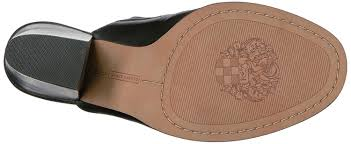 Vince Camuto Women's Anabi Mule Black Shoes Clogs & Mules,vince ... Van Dal Flat Shoes Buy Vince Camuto Womens Vivo Camuto Offer Code Coupon Vince Marleen Women Us 10 Gray Sandals Eu 40 Womens Becker Leather Low Top Slip On Fashion Sneakers 50 Off Coupons Promo Discount Codes Wethriftcom Up To 70 Camutoshomules Clogs You Love Get Baily Crossbody Bag Princey 85 How To Use Promo Codes And Coupons For Vincecamutocom Shop Black Wavy Tote Women Nisnass Kuwait Elvin Bootie Kain 9 Multi Color Home