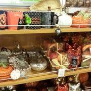 Tj Maxx Halloween by Tj Maxx 14 Photos U0026 13 Reviews Department Stores 4000 S