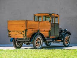 RM Sotheby's - 1926 Reo Model G Speed Wagon Delivery Truck | Hershey ... 1948 Reo Speed Wagon Pickup Truck Chevy V8 Powered Youtube Speedy Delivery 1929 Fd Master Reo M35 6x6 Us Military Truck Sound 1927 Boyer Fire Hyman Ltd Classic Cars Curbside 1952 F22 I Can Dig It Rare Short 3 Yard Garwood Dump Our Collection Re Olds Transportation Museum Vintage Truck Speedwagon 1947 1946 1500 Pclick Diamond Trucks Rays Photos Worlds Toughest 1925 For Sale Classiccarscom Cc1095841 8x4 Tilt Tray
