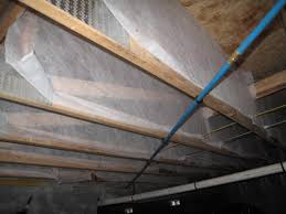 Floor Joist Size Residential by Insulating Options For Open Web Floor Trusses