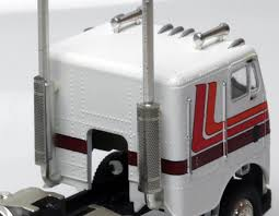 Semi Truck Exhaust Cover ✓ All About Exhaust Lilac Great Classic Bonneted Big Rig Semi Truck With Trailer Stock Customize J Brandt Enterprises Canadas Source For Quality Used Ooida Asks Truckers To Comment On Glider Kit Repeal Before Jan 5 American Bonneted Large Green Rig Semi Truck With High Genuine Oem Mack 13me524p2 Exhaust Stack Heat Shield Muffler Guard Brilliant Quiet 11th And Pattison Profile Of Idol Popular White Blue The Powerful Bright Red Power Tall Timber Near An Electrical Substation Image How To Fix Your Empty Beer Can Epic Stack Or Exhaust Tip Thread Page 2 Diesel Place Chevrolet