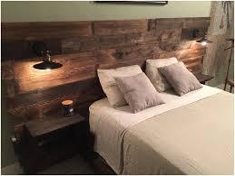 Kmart King Size Headboards by Bed Frames Wallpaper High Definition Solid Wood Platform Bed