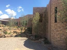 100 Martinez Architects Architecture