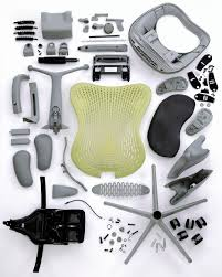 Bungee Office Chair Replacement Cords by Herman Miller Mirra Chair For The Studio Looks Like You Get A