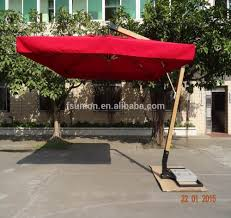 Large Cantilever Patio Umbrella by Hanging Outdoor Umbrella Parts Hanging Outdoor Umbrella Parts