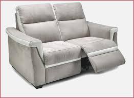 canape poltron canap poltron et sofa canape dangle convertible canapes sofa