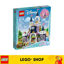 LEGO Disney Princess Cinderella's Dream Castle 41154 Disney Mulfunctional Diaper Bag Portable High Chair 322 Plastic Garden Yard Swing Decoration For Us 091 31 Offhot Sale Plasticcloth Double Bedcradlepillow Barbie Kelly Doll Bedroom Fniture Accsories Girls Gift Favorite Toysin Dolls Mickey Cushion Children Educational Toys Recognize Color Shape Matching Eggs Random Cheap Find Deals On Line Lego Princess Elsas Magical Ice Palace 43172 Toy Castle Building Kit With Mini Playset Popular Frozen Characters Including Chair Girls Pink 52 X 46 45 Cm Giselle Bedding King Size Mattress 7 Zone Euro Top Pocket Spring 34cm Badger Basket Pink Play Table Cversion Neat Solutions Minnie Mouse Potty Topper Disposable Toilet Seat Covers 40pc