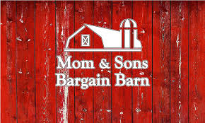 Mom & Sons Bargain Barn – Where The Bargains Begin Why Bargin Barn Kansas City Fniture Miami Rescue Mission On Twitter Been To Our Bargain Thrift Used Cars For Sale Jjs Autos Photo Gallery World Famous Cycle Carpet Plus Maryville Mo Missouri Vjs Offers Great Deals Home Owners A Budget Best Thrift Store Steamboattodaycom Broadus Temple Tx 2545982324 Mom Sons Where The Bargains Begin Full Of Grace Marketing