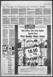 The BG News December 14, 1983 Radio Valencia Podcasts Red Gaming Chairs Champs Toys Hobbies Tv Movie Video Games Find Tyco Products Online The Best Deals On Clutch Chairz Crank Series The Rock Wwe Game Commodorpowerplay985_issue_13_v4_n01feb_mar By Marco New Room Fniture Bhgcom Shop Fabled Land Of Inbox Zero Matthew Dicks Cinemondo Cimemondo Podcast Nerd Goat Vintage Antique Hasbro