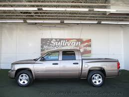 2010 Used DODGE DAKOTA 2WD Crew Cab Bighorn/Lonestar At Sullivan ... Dodge Dakota Questions Engine Upgrade Cargurus Amazoncom 2010 Reviews Images And Specs Vehicles My New To Me 2002 High Oput Magnum 47l V8 4x4 2019 Ram Changes News Update 2018 Cars Lost Of The 1980s 1989 Shelby Hemmings Daily Preowned 2008 Sxt Self Certify 4x4 Extended Cab Used 2009 For Sale In Idaho Falls Id 1d7hw32p99s747262 2006 Slt Crew Pickup West Valley City Price Modifications Pictures Moibibiki 1999 Overview Review Redesign Cost Release Date Engine Price Trims Options Photos