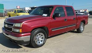 2006 Chevrolet Silverado 1500 Crew Cab Pickup Truck | Item D... Rare Custom Built 1950 Chevrolet Double Cab Pickup Truck Youtube Used Cars For Sale New Hampton Ia 50659 Vern Laures Auto Center See The 2016 Chevy Silverado 1500 For In Rockwall Tx Crew Pickupextended Pickupregular Trucks 2007 2500hd Information 197387 193335 Dodge Fiberglass By Slim 2005 Regular 2wd In Murrysville Pa 1997 Ck Ext 1415 Wb At Best Choice Motors Deals And Specials Byron Ga Jeff Smith