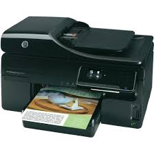 Hp Printer Help Desk Uk by Hp Officejet Pro 8500a E A910a Printers From Conrad Electronic Uk