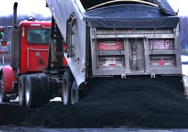 Trucking Company Protests CWLP's Pick For $13 Million Coal-hauling ...