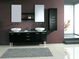 adelaide corner bathroom cabinet corner vanities for bathrooms martinloper me