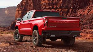 The 2019 Chevrolet Silverado Is A Whole Lot Sleeker Chevrolet Pressroom United States Images Chevy Trucks Generations Fridge Magnet S10 Silverado Pickup 3 Or Our Trucks General Motors Unveils Updated 2016 Just A Car Guy Cool Late 60s Are Catching On A Lot 2019 1500 Reviews And Rating Motor Trend Used Of Naperville Colorado Springs Co Wikipedia Midsize Making Comeback But Theyre Outdated 100 Year Evolution Torque Medium Duty Work Truck Info Custom 1950s For Sale Your