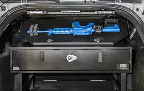The Loft Gun Vault/Electronics Tray - Police - Government Fleet Vehicle Firearm Storage And Secure Transportation Concealed Carry Inc Console Vault Chevrolet Silverado 1500 Full Floor 42017 Truck Vaults On The Trail Tread Magazine Lt1 Under Seat 2008 Gun Safe Updated Page Yamaha Forum Safes Gallery Suv Contact Me A Monstervault At Clover Truck Bed Check Out This Web Site From One The The Loft Dual Trunk Products Lund Industries Odyssey Weapons Security Amazoncom Magnetic Mount Holster For Home Hq Car Dodge Ram Best 2018