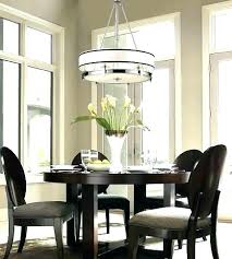 Kitchen Table Lighting Fixtures Modern Ergonomic Light Pendant From