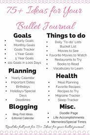 Best 25 E journals ideas on Pinterest
