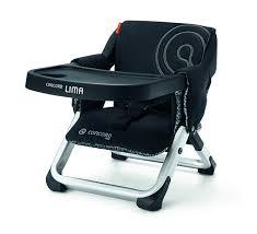 Concord Lima Travel Highchair (Midnight Black) Graco Official Online Store Lazada Philippines Chair Cute Baby Girl Eating Meal In High Chair Stock Photo Contempo Highchair Unicorn Chicco Polly Easy 4wheel Babythingz Cheap Wooden Find Look What I Found On Zulily Fisherprice Newborn Rock N Midnight Swift Fold Basin Walmartcom Spring Lime Toddlership Swivi Seat Cushion Cover Part Replacement White Gray
