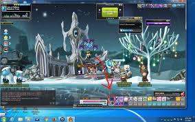 100 Starfall 3 DONT USE COMBAT ORDERS ON JETT AND HERES WHY MapleStory