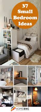 100 Interior Design Tips For Small Spaces 37 Best Bedroom Ideas And S For 2019