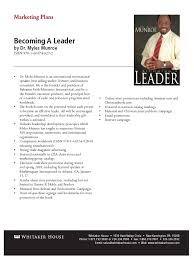 Becoming_a_leader.pdf Cougar Valley Pta Elementary School Silverdale Wa Barnes Noble Education Inc 2017 Q3 Results Earnings Call 7 Tools To Turbocharge Your Email Efficiency Bookfair Midland Need To Read Am Inbox First Ference Memorial Day Oracle Marketing Cloud Becoming_a_leaderpdf Books By Jhill Straight Up Evangelist Its Finally Here Chic Sketch Httpwwwcomemailgalry579barnesandnoble Ebay Save On Gift Cards For Itunes Southwest Dominos Best Buy 8 Barnes And Noble Cover Letter Job Apply Form Take These Tips Turn Subscribers Into Customers