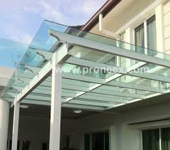 Glass Roof Malaysia 38 With Glass Roof Malaysia   Sesli-zero.net Patio Pergola Amazing Awning Diy Dried Up Stream Beds Glass Skylight Malaysia Laminated Canopy Supplier Suppliers And Services In Price Of Retractable List Camping World Good And Quick Delivery Polycarbonate Buy Windows U Replacement Best Window S Manufacturers Motorised Awnings All Made In