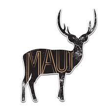 Maui Deer – Maui Sticker Company Couples Monogram Decal Buck And Doe Decals For Deer Decal Heart Symbol Clip Art Glitter Border Png Download Unique 4x4 Northstarpilatescom Images Of Head Spacehero The 1 Source Country Girl Car Truck Diy Contact Paper Zest It Up Reindeer Sticker Santa Decoration Mural Hoof Print Hunting Sckershunting Eat Sleep Hunt Repeat Vinyl Choice Size Color Baby On Board Darth Vader Star Wars Window Live Amazoncom Struttin Ruttin Turkey Auto