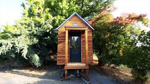 100 Tiny House On Wheels For Sale 2014 San Luis Obispos Affordable Housing Farce