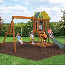 Backyards: Backyard Play Structures. Outdoor Play Structures Diy ... Swing Sets For Small Yards The Backyard Site Playground For Backyards Australia Home Outdoor Decoration Playsets Walk In Tubs And Showers Combo Polished Discovery Weston Cedar Set Walmartcom Toys Kids Toysrus Interesting Design With Appealing Plans Play Area Ideas Tecthe Image On Charming Swings Slides Outdoors Dazzling Of Gorilla Best Interior 10 Amazing Playhouses Every Kid Would Love Climbing