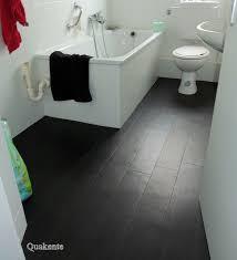 badezimmer boden verlegen badezimmer boden verlegen