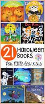 Halloween 6 Producers Cut Download by L U0027halloween Song U2013 October Halloween Calendar