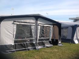 All Season Savanna Awning - UK Caravans Ltd All Weather Awning Swift Charisma 5 Berth Caravan With Full Kampa Rally Season 200 2015 Homestead Caravans Lynx Travel Smart Air Small Lweight Ace 400 Inflatable Porch Rv Awnings Replacement Covers For Patios Tag 390 2017 2018 Sterling Europa 520se 2001 45 Birth Touring With