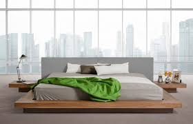 bed bedding beautiful types of beds for bedroom decorating