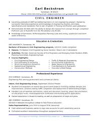 Resume Objective Example Civil Engineer - Civil Engineering ... Attractive Medical Assistant Resume Objective Examples Home Health Aide Flisol General Resume Objective Examples 650841 Maintenance Supervisor Valid Sample Computer Skills For Example 1112 Biology Elaegalindocom 9 Sales Cover Letter Electrical Engineer Building Sample Entry Level Paregal Fresh 86 Admirable Figure Of Best Of