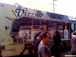 Reviews Of LA's Most Popular Food Trucks