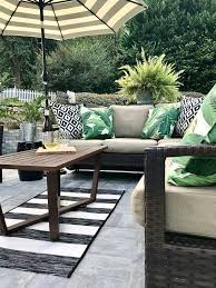 The Dump Patio Furniture by My Almost Outdoor Furniture Design Indulgence