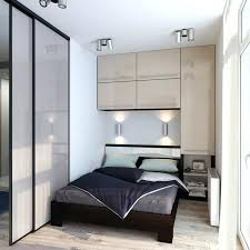 amenager chambre amenager chambre adulte amnager une chambre coucher