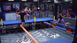 Ninja Obstacle Course For Warriors | Sky Zone Trampoline Park Coupon Pittsburgh Childrens Museum Sky Zone Missauga Jump Passes Zone Sterling Groupon Coupon Atlanta Coupons For Rapid City Sd Attractions Scoopon Promo Code Pizza Hut Factoria Skyzone Coupons Cheap Chocolate Covered Strawberries Under 20 Vaughan Skyzonevaughan Twitter School In Address Change Couponzguru Discounts Promo Codes Offers India Columbia Com Codes Audible Free Books Toronto Skyze_ronto Sky Olive Kids Texas De Brazil Vip