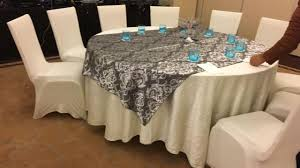 Table Linen Rentals Chicago-wedding Rentals-chair Cover Rentals ... Stuart Event Rentals For Bay Area Party Weddings Chair Decor Princess Occasions Chair Cover Rentals Sacramento Wedding Decorations Elk Grove Rental Rochester Mn New Store In Update Rental Covers 28 Images Information Linen Sash Covers And Sashes Noretas Inc Rent Hussen Incl Cleaning Etsy And Linen Capitol Cleaners Niagara Falls Ny 13 Stylish Wedding Tips Ideas Dreamschair Coverschair Sterling Heightsrent Linens Devoted Events Page 2