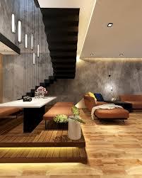 104 Interior Design Loft Step Inside This Spacious 2 786 Sqft In Penang Ed For Adventure